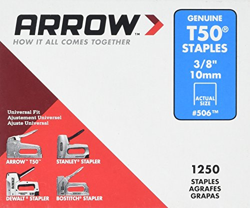 arrow-fasteners-50624-t50-staples