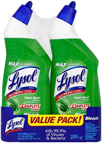 lysol-complete-toilet-bowl-cleaner-w-bleach-24-oz-2-pk