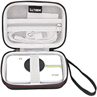 LTGEM Case for Polaroid Snap & Polaroid Snap Touch...