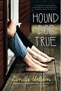 About time a first look at time and clocks bruce koscielniak hound dog true fandeluxe Image collections