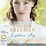 Lighthouse Bay | Kimberley Freeman