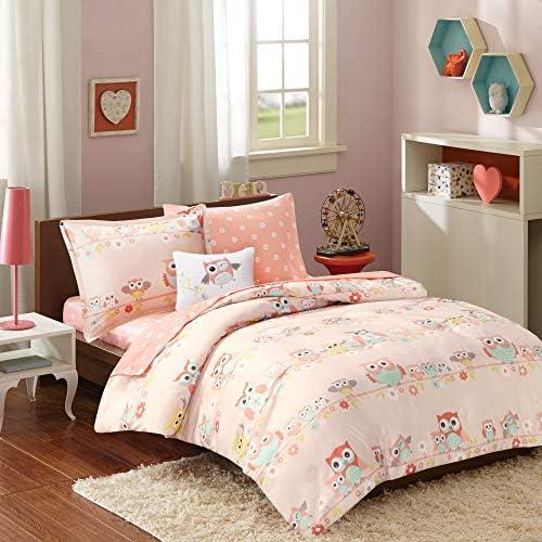 Kids Reversible Alternative Hypoallergenic Bedding Set product image