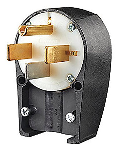 EVSE LEVEL-2 SUPER PORTABLE 220 VAC 3.8 KW NEMA 14-50 P ELECTRIC CAR CHARGER -  Duosida, 3037 PSE 16 8C AS