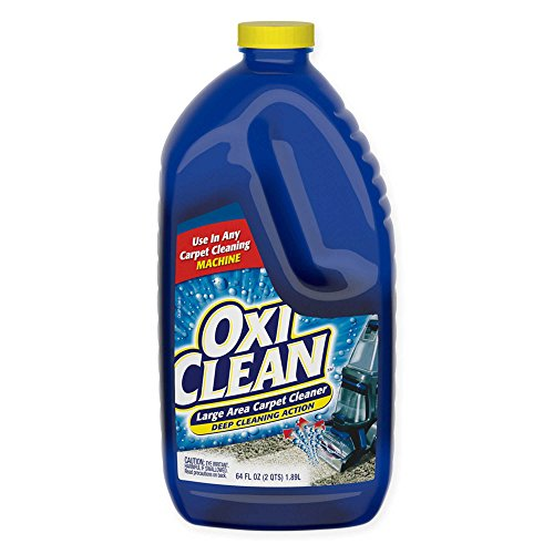 oxiclean-64-oz-carpet-cleaning-solution