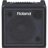 : Roland KC-400 Stereo Mixing 4-Channel Keyboard Amplifier
