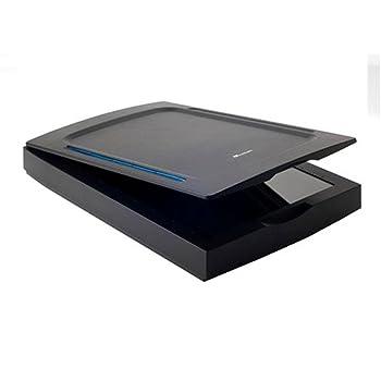 Mustek 2400S Flatbed Scanner