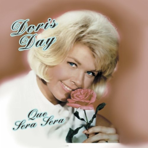 Doris day song que sera lyrics