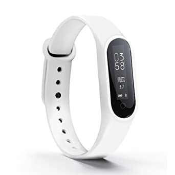 Amazon.com: Mens and Womens Led smartwatches,30m ...