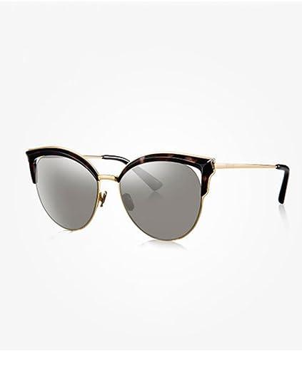 Gafas de sol Protector solar primavera y verano modelos ...