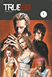 img - for True Blood Omnibus Volume 1 book / textbook / text book