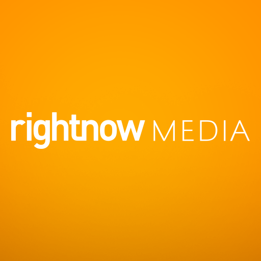 RightNow Media (Best Android Recovery Program)