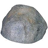 Airmax TrueRock Boulder Cover, Small, Sandstone, 18 x 16 x 11