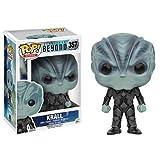 Funko POP Star Trek Beyond - Krall Action Figure