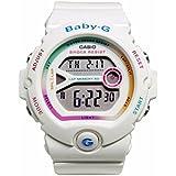Women's Casio Baby-G BG6903-7C
