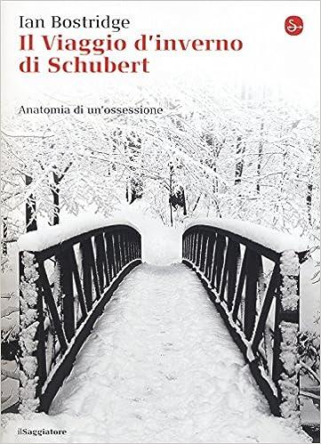Schubert - Winterreise - Page 12 51ah8NVkRaL._SX359_BO1,204,203,200_