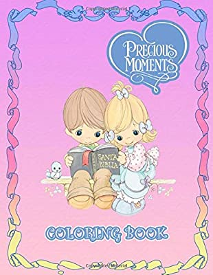 Coloring Pages | Precious moments coloring pages, Coloring pages ... | 400x310
