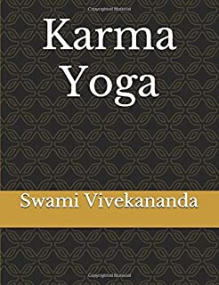 Raja Yoga: Conquering the Internal Nature: Amazon.es: Swami ...