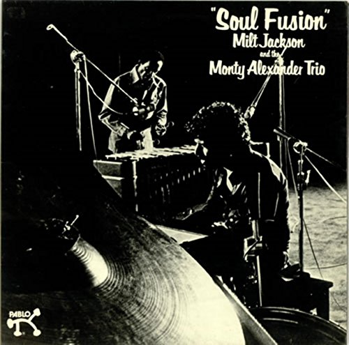 Soul Fusion