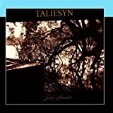 Jizni Amnesie / Southern Amnesia by Taliesyn (2011-03-09)