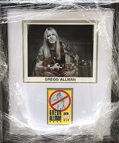gregg-allman-of-the-allman-brothers-band-framed-collage-the-gregg-allman-band