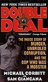 Double Deal, Sam Giancana and Michael Corbitt, 0061030481