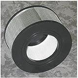 Filter, Wet/Dry, Cartridge Filter, ULPA