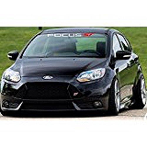focus st decal - 5