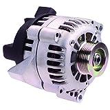 99 pontiac trans am - Parts Player New Alternator Fits Pontiac Firebird Formula Trans Am Fire Hawk LS Engine 98-02