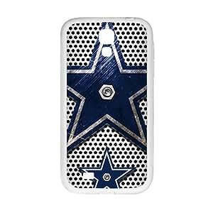 ORIGINE Net Star Design Fashion Comstom Plastic case cover For Samsung Galaxy S4