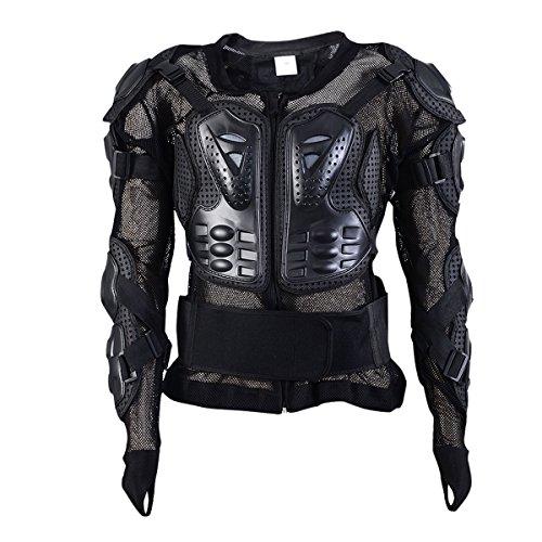 Mens Motorcycle Clothing - 9