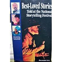 Best Loved Stories 1& 2
