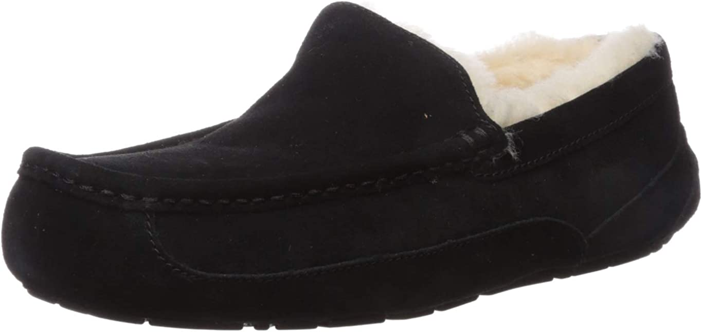 Top 10 Winter Slippers For Men Home Wear