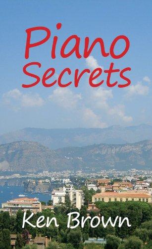 Piano Secrets