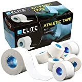 Athletic Tape - Elite Sports & Athletes - Sport Medical Tapes -...
