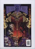 img - for Undertaker #4 Family Values (July 1999) book / textbook / text book