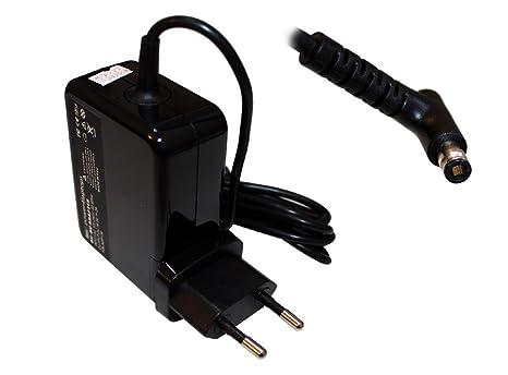 Power4Laptops Sony Vaio SVF13 N1L2ES Cargador de batería para ordenador portátil (PC) Compatible con