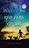 Holt McDougal Library, Middle School with Connections: Individual Reader Where the Red Fern Grows