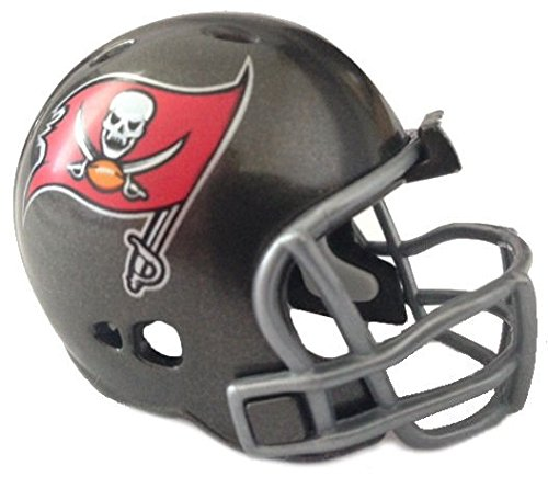buccaneers helmet coloring pages - photo #34