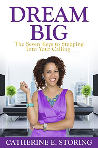Do you have THAT idea that will change the world, but nobody seems to acknowledge it? Don't give up your dream! Seven Keys to Unleashing Unlimited Living is a book that will help you recognize and pursue the path that God planned for you.  Renowned L...
