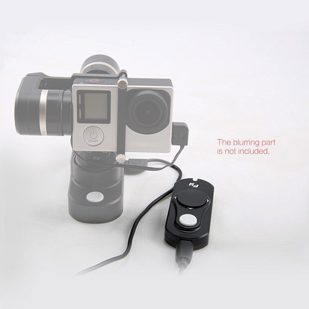 Feiyu WG Remote Control for Feiyu FY-WG 3-Axis Wearable Gimbal Stabilizer