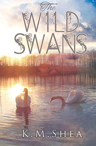 The Wild Swans: A Timeless Fairy Tale (Timeless Fairy Tales) (Volume 2) pdf epub