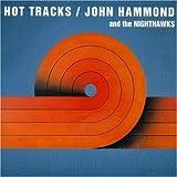 Hot Tracks [Import anglais]