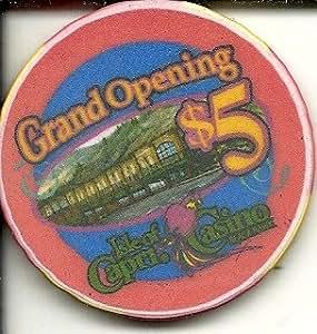 Island capri casino colorado casino three card poker game