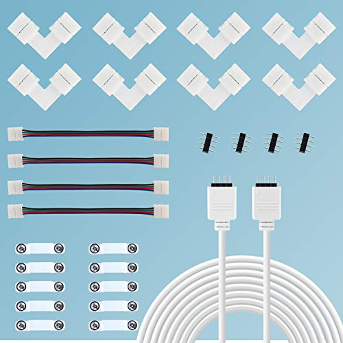 Bestselling Connectors