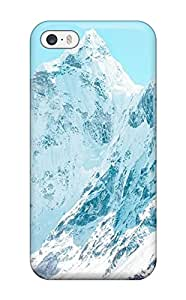UFOuobD1142ogpCd Ios Parallax7 Awesome High Quality Iphone 5/5s Case Skin
