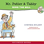 Mr. Putter & Tabby Ring the Bell | Cynthia Rylant