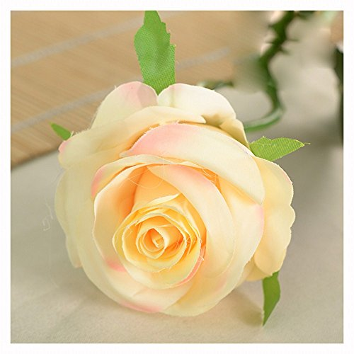 1PCS Rose Heart Home Furnishings Christmas Gifts Decorative for sale  Delivered anywhere in USA