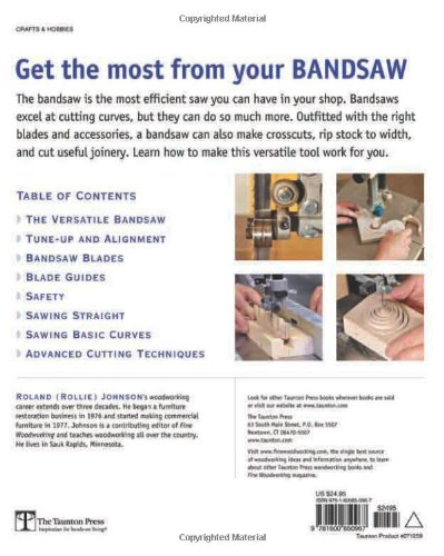 Buy quality band saw