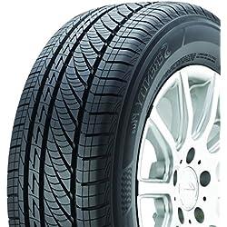 Bridgestone TURANZA w/ SERENITY PLUS All-Season Radial Tire - 255/40-19 100W