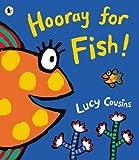Hooray for Fish!
